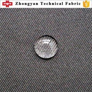 vojna uniforma tkanine / školske uniforme tkanine / poliester gabardine tkanine