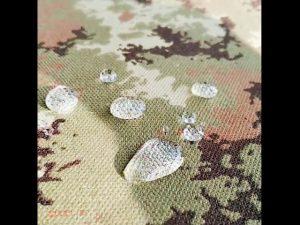 100% poliester različite vrste tkanine za bojenje tkanine