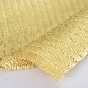 1314 zaštitna tkanina aramidne tkanine