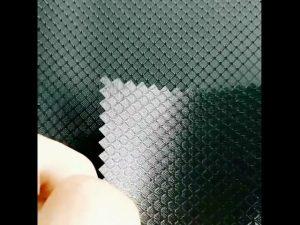 200D 400D vodonepropusni najlonski ripstop oxford tkanina za ranac