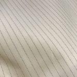 ZFY AAMI LEVEL2 DTY 75D antistatičko kirurško odijelo tkanina 75 puta pranje za bolnicu
