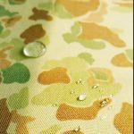 Kina fabrika 1000 denier cordura odštampana najlon tkanina s vodoodbojnom