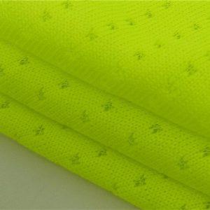 jeftinije orijentisane tkanine za prenos vlage / vlažnosti koje nose tkanine / funkcionalne sportske tkanine