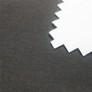 320d 100% najlon taslan plain tkanina