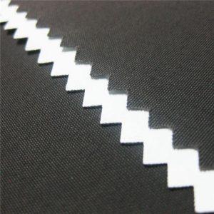 nova vruća prodaja 228t najlon taslon 100% poliester tkanina