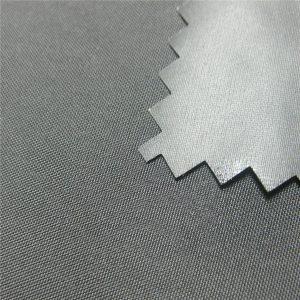 70d najlon taffeta ripstop 190T taffeta tkanina za sofa obloga / torba tkanina