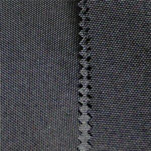 1000d korunda obojena obojena najlonska tkanina