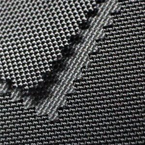 vodootporna za torbicu 1680d poliester oxford tkanine