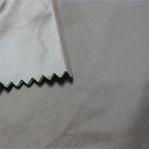 190t / 210t najlon obloga taffeta plain / twill / dobby tkanina