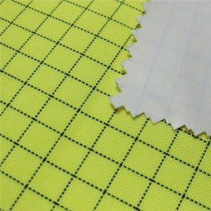 brzo izgraditi kako bi naručili jeftini tkaninu od 100 poliesterskih keper