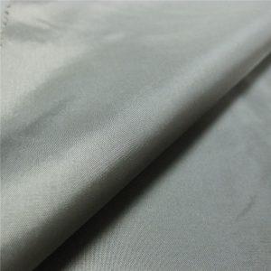 Kišobran materijal 100% poliester kalendira taffeta tkanine