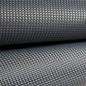 vodonepropusni materijal za vreću 840D najlon oksford tkanina za prtljag torbe na torbi