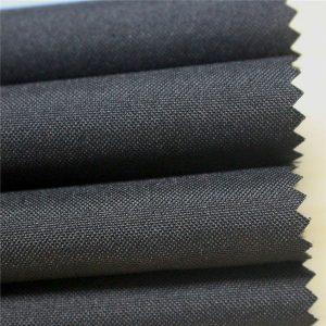 Fabrički proizvedeni i veleprodaja odeće od poliestera, dyde tkanine, platnene tkanine, tkanine, pokućstva, torbe za tkanine, mini mat tkanine