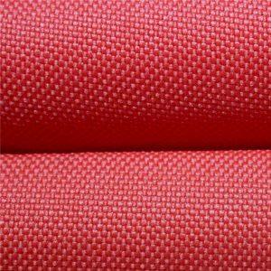 PU / PVC / PA / ULY premazani poliester Oksford vodootporni štapni materijal za rukavice i sportske torbe