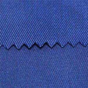 tc poliester pamučna ravnica i keper aktivna boja i digitalna štampa plamen retardant radna odjeća tkanina poplin uniformna tkanina
