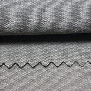 lijep kvalitet 150gsm tc 80/20 uniformne radne odeće