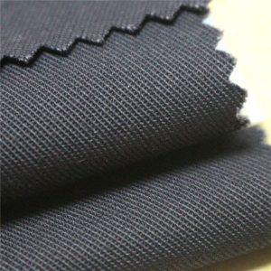policijska odeća / uniforma / radna odeća keper pamučna tkanina