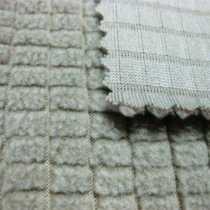 Tkanina od poliesterskih vlakana