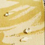 Super jaka maskirna tkanina 1000D najlon oxford PU obložena maskirnim materijalom