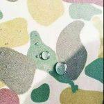 Vodonepropusni 1000D najlon cordura Australija camo štampana tkanina