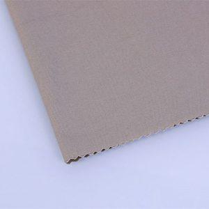 65 poliester 35 pamučna tkanina otporna na hemikalije za haljinu odeće za radne odeće