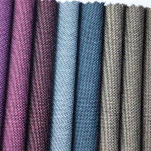 Veleprodaja-poliester-dvostruko-boja-oksford-tkanina