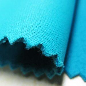 Radna odjeća za pletenje