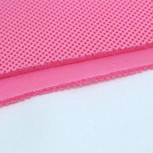 automatsko prozračno-mrežasto-tkanina-pero-kamaz-za