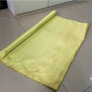 porcelan dobavljač tkanina nomex uniformna radna odjeća za zaštitu od lučne fleš s CE sertifikatom