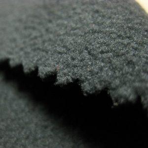 veleprodaja 100% poliester tkanine za unutrašnju upotrebu