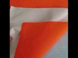 gortex membrana 150T 100% poliester tkanina čine jakne pantalone