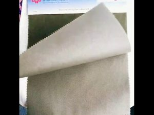 veleprodaja Rockdura 1000d nylon cordura ruksak vodootporna dijamantna rolna cijena rolne