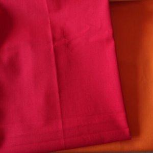 visokokvalitetna vatrootporna tkanina za zavarivanje